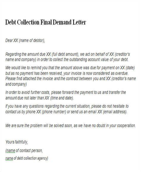 demand letter samples  google docs apple pages