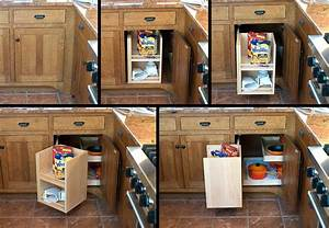 craftsman style kitchen 2108