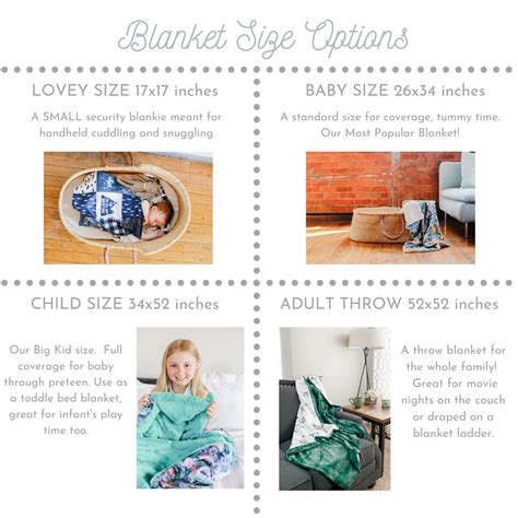 Check spelling or type a new query. Upgrade Blanket Size | Etsy