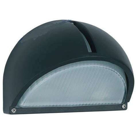 led wall light half moon future light led lights south africa