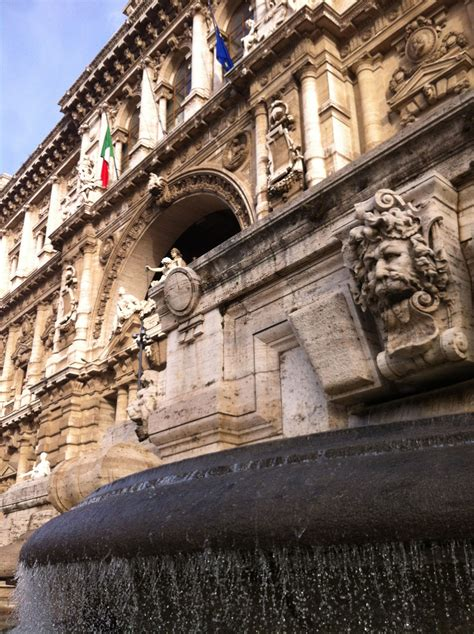 suprema corte cassazione caso manu invisible per la prima volta in italia davanti