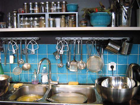 comment bien ranger une cuisine comment bien ranger une cuisine 28 images comment bien