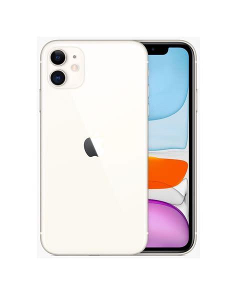 apple iphone mwlutua iphone beyaz gb