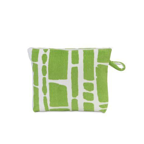 bamboo green ditty bag buckhead betties