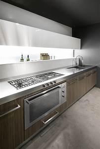 the galley kitchen minosa kitchens 1649