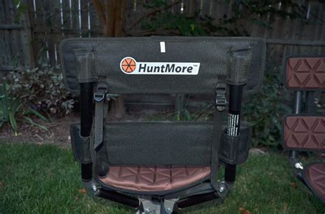 huntmore 360 the ultimate chair