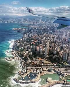 Best 25 Beirut Lebanon Ideas On Pinterest Lebanon