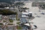 US air base germany | Jewish & Israel News Algemeiner.com