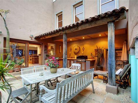 mediterranean home interior design mediterranean home architecture interior design 1 panda s house