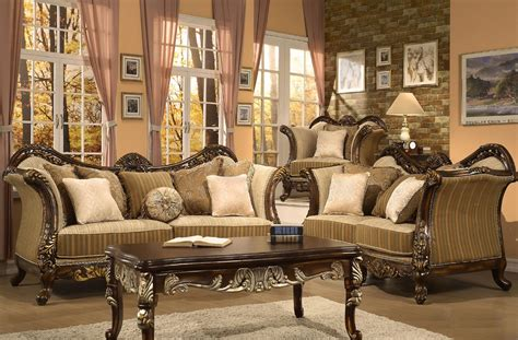 victorian style sofa set stunning and contemporary victorian decorating ideas