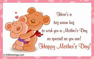 12 Mothers Day Funny Cards 2018 - | Mother's Day