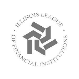 institutional fiduciary industry designations