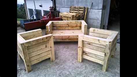 divanetti in legno mobili fatti con bancali di legno og94 187 regardsdefemmes
