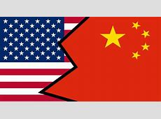 US vs China Military Might