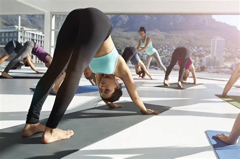 What Is Hatha Yoga? Definition, History, What to Expect