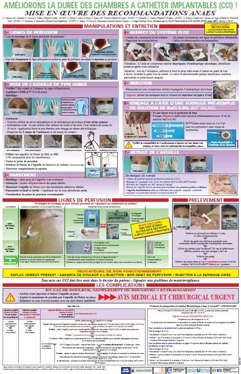 chambres implantables domicilebd surgical systems actualités