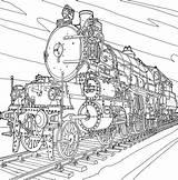 Pinball Machine Template Machines Fantastic sketch template
