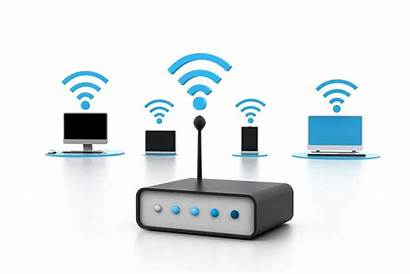 Router Wireless Connection Wi Fi