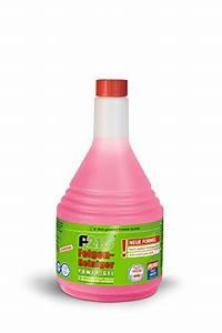 P21s Felgenreiniger Power Gel : felgenreiniger p21s power gel 1000 ml g nstig kaufen im ~ Jslefanu.com Haus und Dekorationen