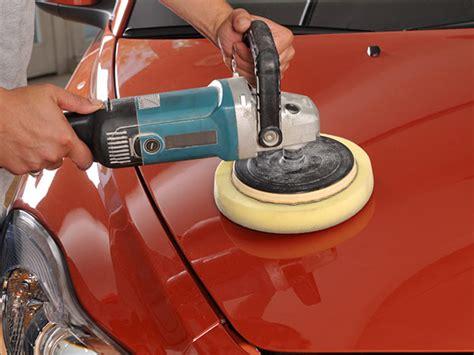 costo carrozziere lucidatura carrozzeria modena costo lucidatura scocca