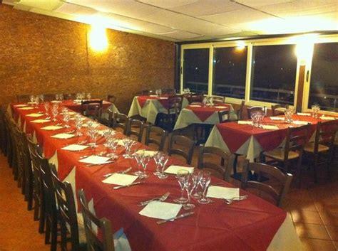 veranda siena la veranda siena ristorante recensioni numero di