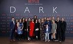 'Dark' Season 3: Release date, plot, cast, trailer and all ...