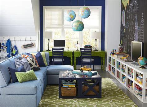 Best + Bonus Room Design Ideas On Pinterest