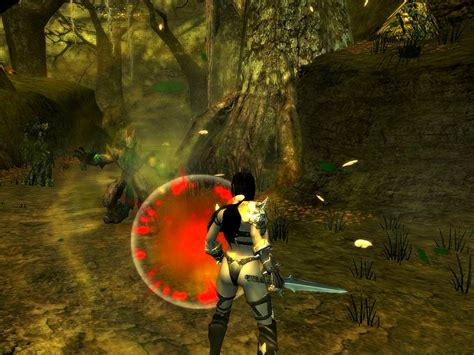 dungeon siege 3 torrent mage apocalypse pc torrents juegos