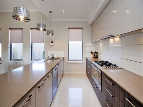 kitchen layout ideas galley furniture fashion12 amazing galley kitchen design ideas
