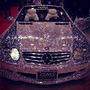 17 Best images about Iridescent & Sparkly Cars on ...