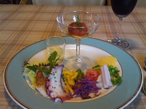 cuisine harmonie cuisine in iwata city shizuoka gourmet