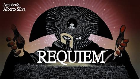 We help connect over 1.5 billion people a year to local travel providers in over 190 countries. Amadeus Soundtrack Requiem In D Minor - YouTube