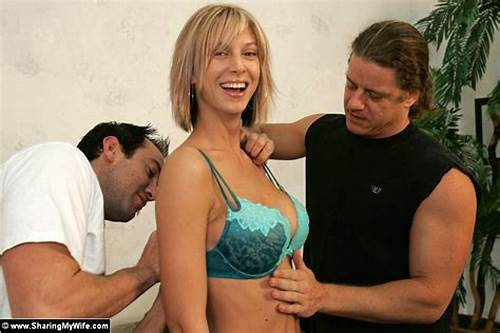 Sharing A Youthful In The Office #Showing #Porn #Images #For #Wife #Sharing #Party #Porn