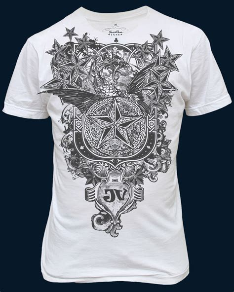t shirt designer vector t shirt design by chadlonius on deviantart