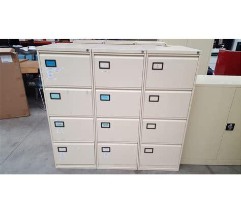 bureau surintendant des faillites materiel de bureau 60 images materiel de bureau 28