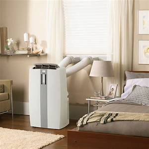 What Is A Good Portable Air Conditioner  Our Criteria