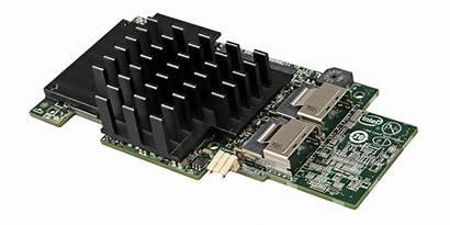Raid Intel Module Integrated Sas Corp Internal