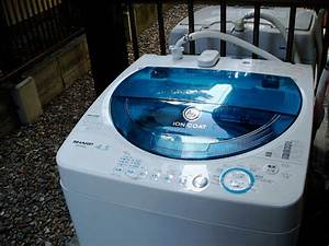 Small washing machines perfect for renters apartment for Laundry machine for apartment
