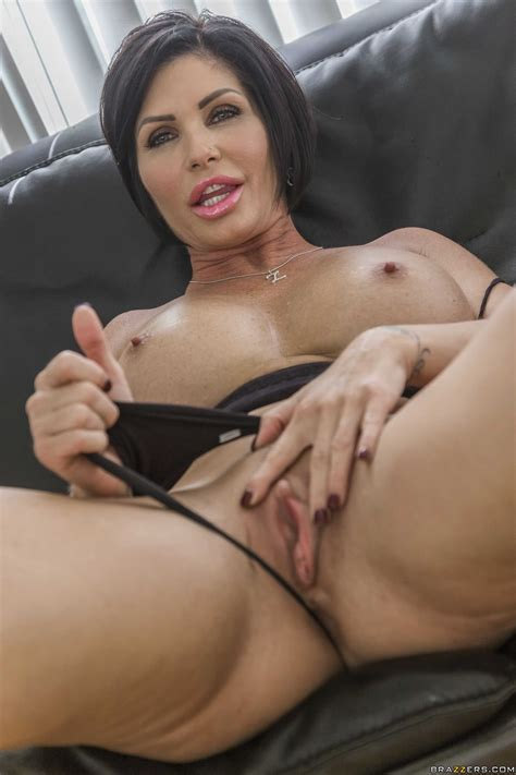 shay fox in slipping into shay s big wet ass brazzers love