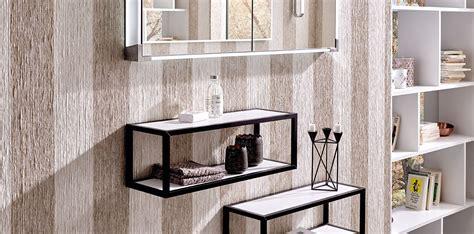Licht In Privatbaedern by Kreative Gestaltung Privatb 228 Dern Badewelten