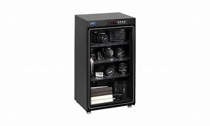 Cabinet Humidity Control Camera Bags Sirui Hc110