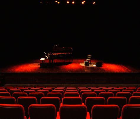 salles de spectacle salle de spectacle tanzmatten