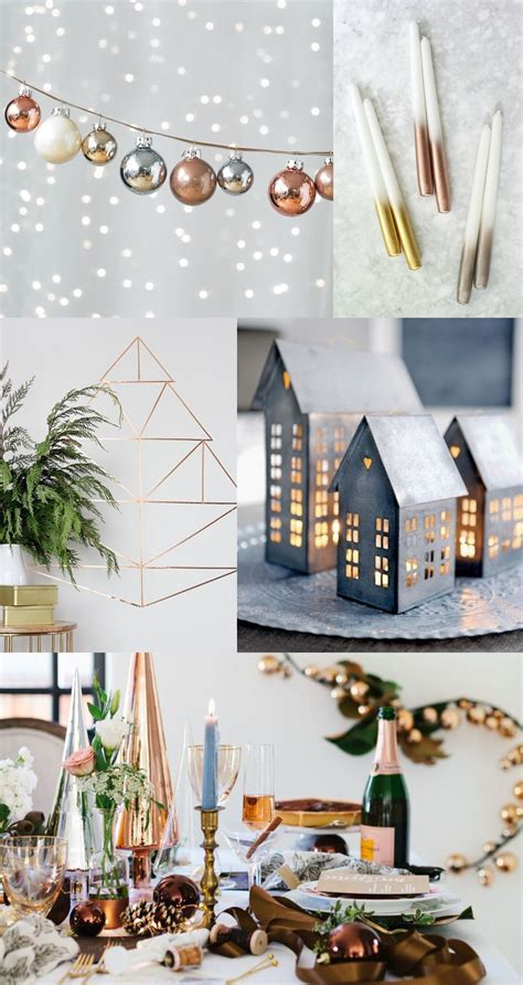 moodboard archives elements