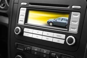 Doppel Din Radio Android Test : doppel din radio test 2019 die besten 2 din autoradios ~ Jslefanu.com Haus und Dekorationen