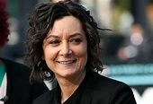 Sara Gilbert Gets New Gig After Quitting 'The Talk' For ...