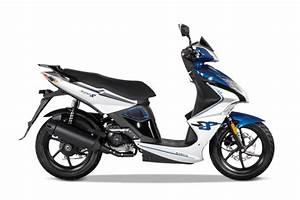Kymco Roller 50ccm : 50ccm motorroller roller super 8 50i kymco ~ Jslefanu.com Haus und Dekorationen