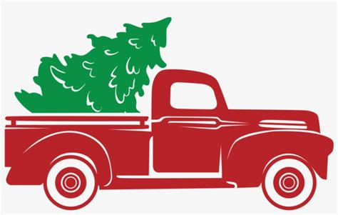 Download 54 christmas gnome free vectors. christmas truck with tree png 20 free Cliparts | Download ...