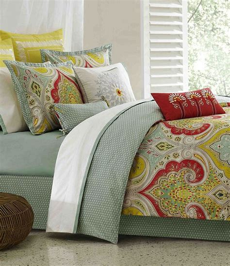 Echo Jaipur Duvet - echo quot jaipur quot bedding collection dillards my new