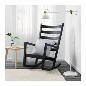 Ikea Pflanzkübel Draußen : v rmd schaukelstuhl drinnen drau en ikea sweet home pinterest schaukelstuhl st hle ~ Eleganceandgraceweddings.com Haus und Dekorationen