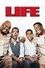 Life Movie Review & Film Summary (1999) | Roger Ebert